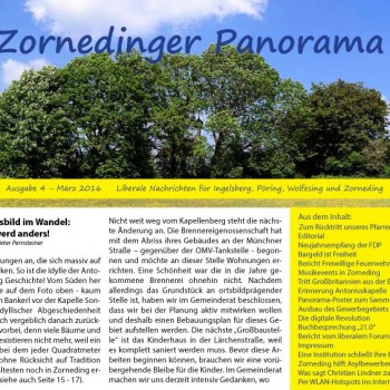 Zornedinger Panorama Nr. 4 zum Download