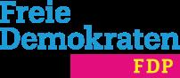 FDP Kreisverband Ebersberg