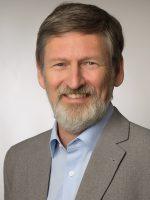 Peter Pernsteiner, Gemeinderat FDP-Zorneding